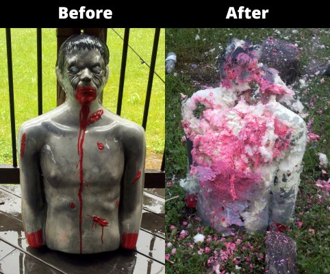 2013-06-30_19-07-50_993_before-after