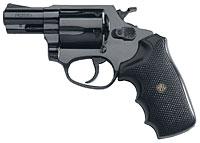 .38 Special Revolver