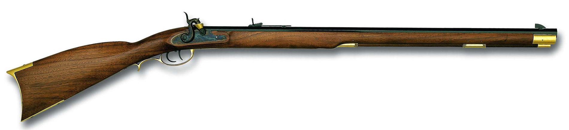 Early Firearms History - How Early Firearms Evolved