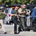 San Bernadino Shooting