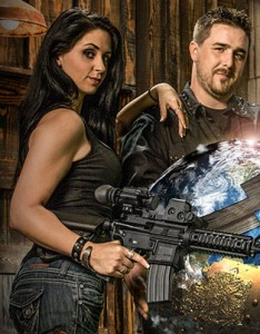 Sons of Guns Season 5