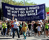 womens_rights_01